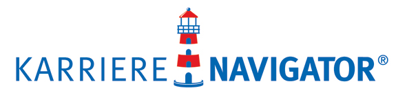 Berufliche Neurorientierung mit dem Karriere-Navigator