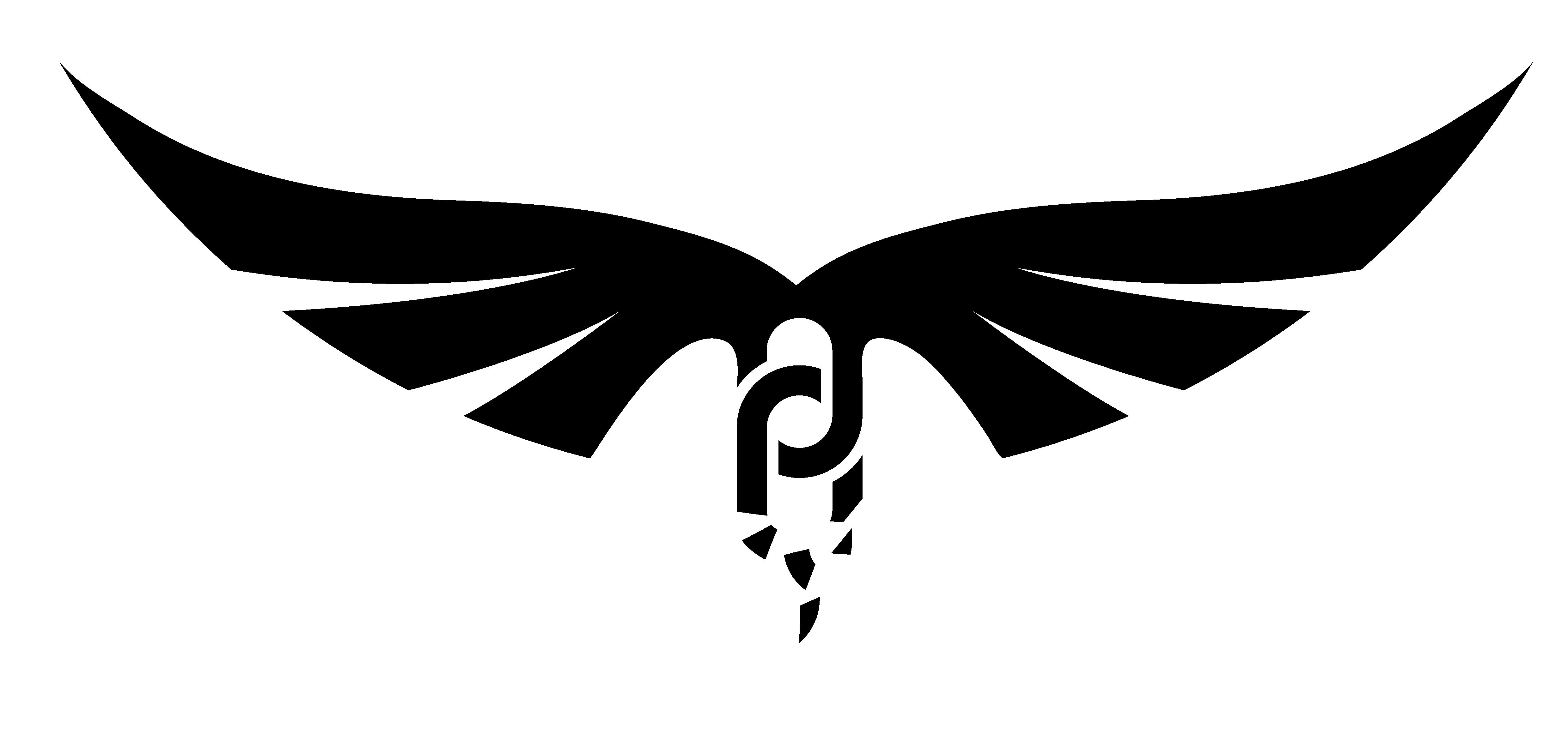 Viola Wünning