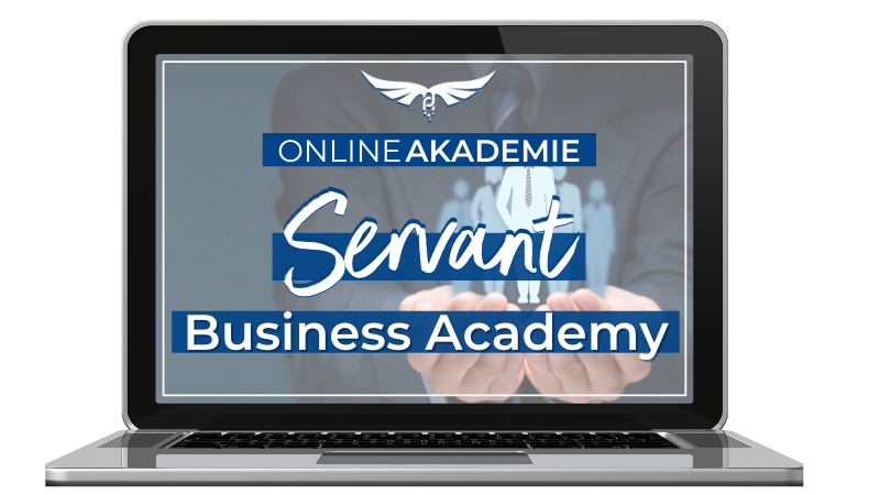 Business Online Akademiie